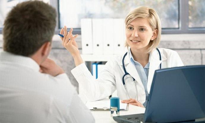 Как диагностируется фибромиалгия