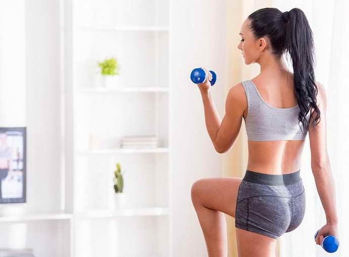 фитнес при грыже поясничного отдела позвоночника основные правила