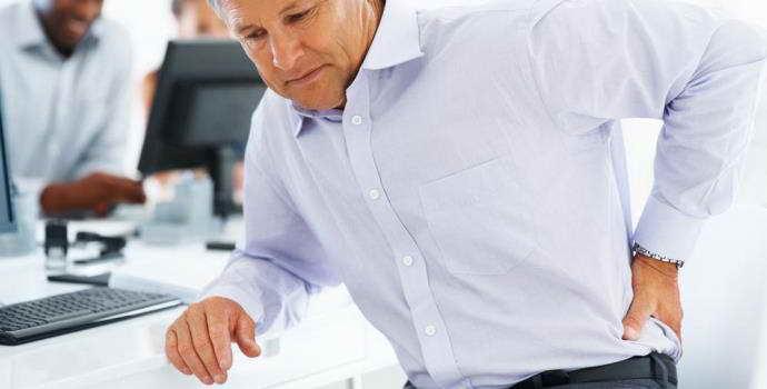 Фораминальная грыжа: особенности формирования и лечения новообразования