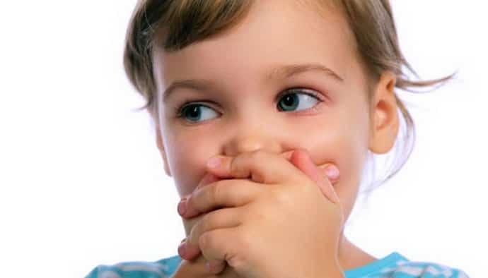 Какие осложнения возникают после гиперкинеза у детей