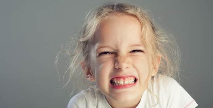 Гиперкинезы у детей: симптомы и варианты лечения