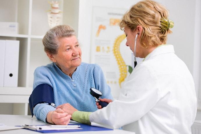 Гипервентиляционный синдром: причины, признаки, устранение