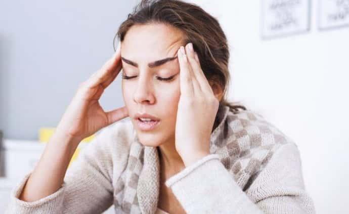 Как предотвратить гипервентиляционный синдром