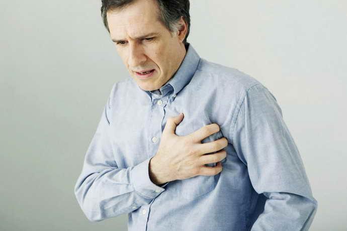 насколько эффективна гирудотерапия для грудного отдела позвоночника