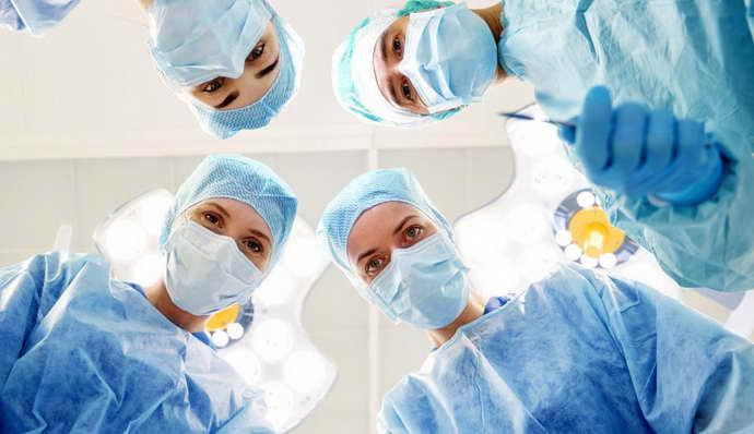 показания к гирудотерапии при грыже позвоночника