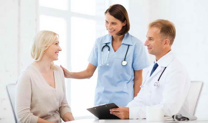 лечение грыжи шморля шейного отдела позвоночника