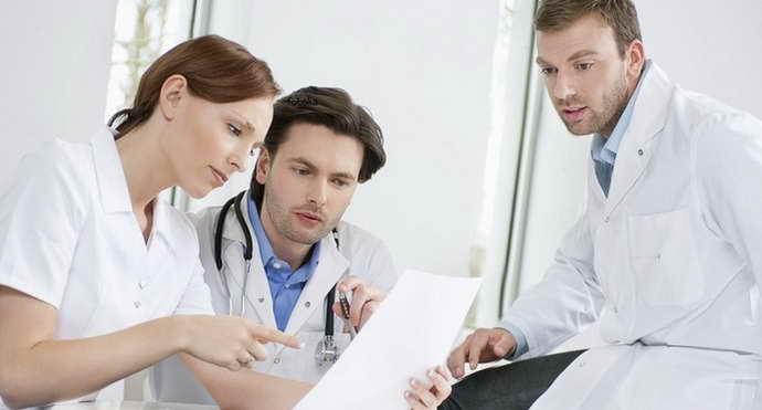 диагностика грыжи шморля шейного отдела позвоночника