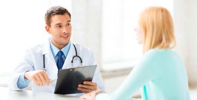Грыжа шморля шейного отдела позвоночника: симптомы и лечение патологического процесса