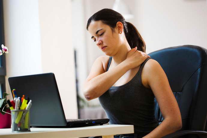 грыжи шморля в грудном отделе позвоночника симптоматика