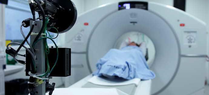 Какие операции выполняются для устранения эпилепсии