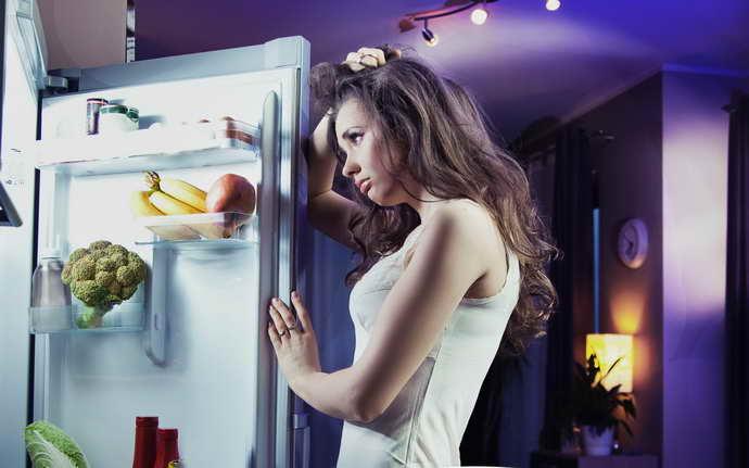 как лечить хроническую бессонницу