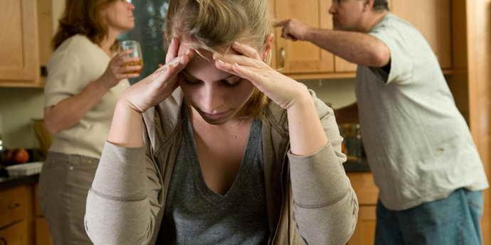 идиопатическая эпилепсия у подростков