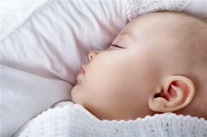 идиопатическая эпилепсия у новорожденных