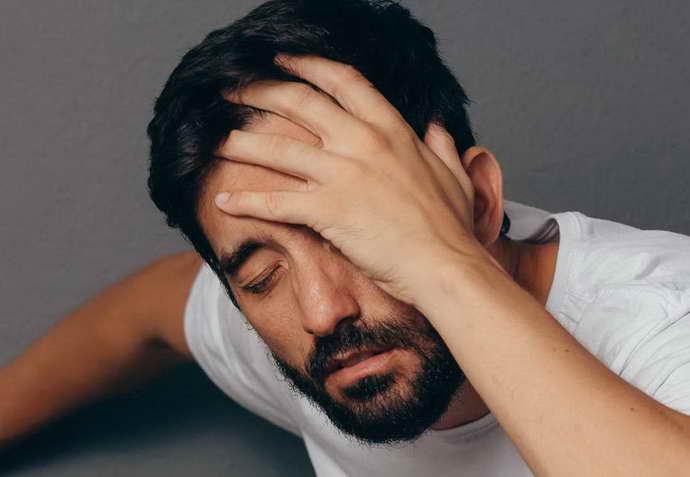 инсульт мозжечка и его основные симптомы