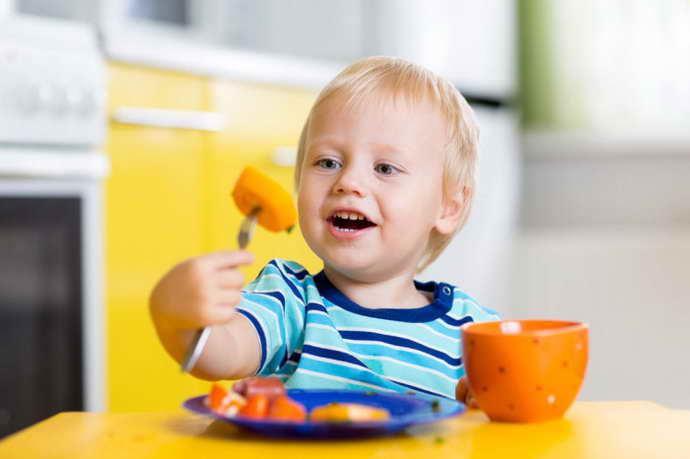 инсульт у детей профилактика