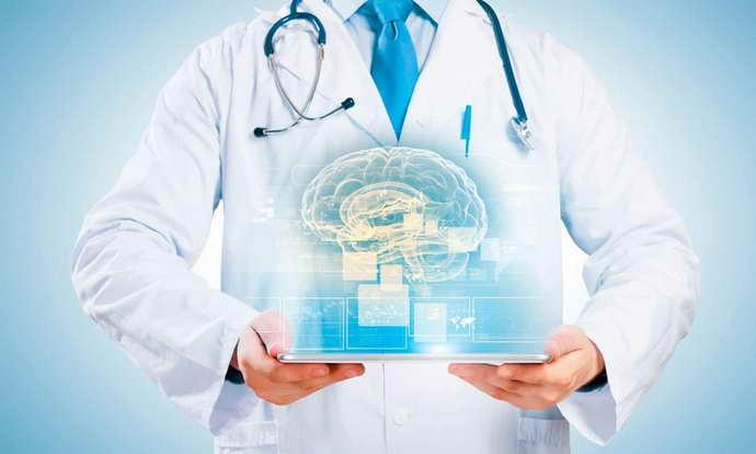 инсульт в молодом возрасте как его лечить