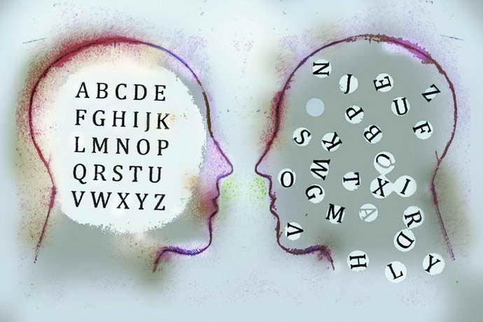 загадки дляч восстановления памяти после инсульта