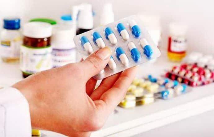 Лекарства при бессонице