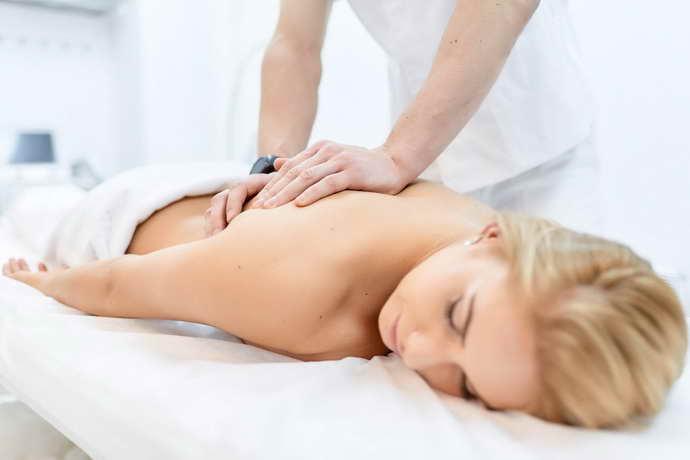лечит ли остеопат грыжу позвоночника