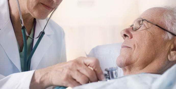 Какой врач лечит инсульт: информация для ознакомления