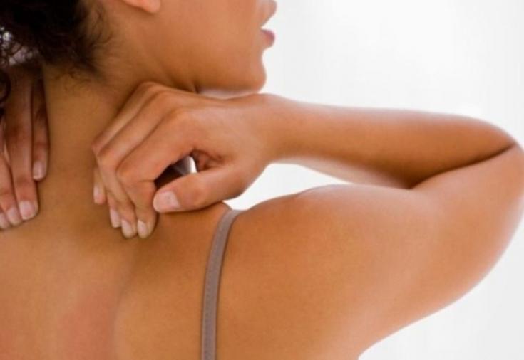 кашель при остеохондрозе народные средства лечения