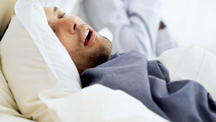 Дыхательный центр – еще один инициатор остеохондрозного кашля