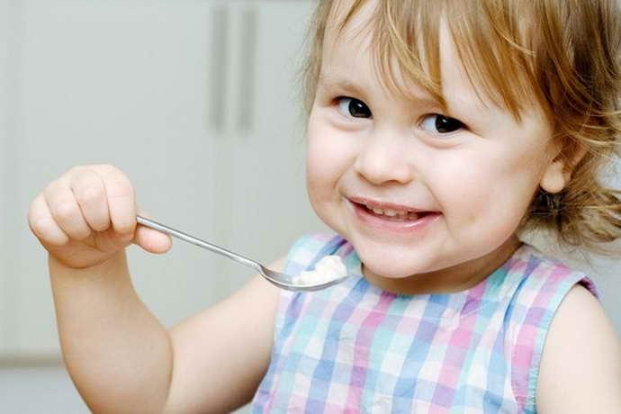 Запрещённые и разращённые продукты при кетогенной диете для детей