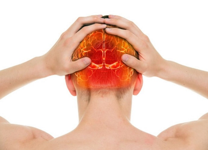 Когнитивные нарушения:разновидности и причины