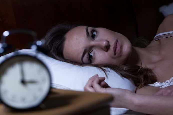 Почему возникает бессонница при корешковом синдроме шейного отдела