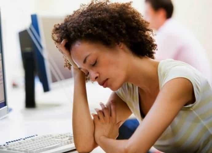 Основные симптомы корковой дизартрии