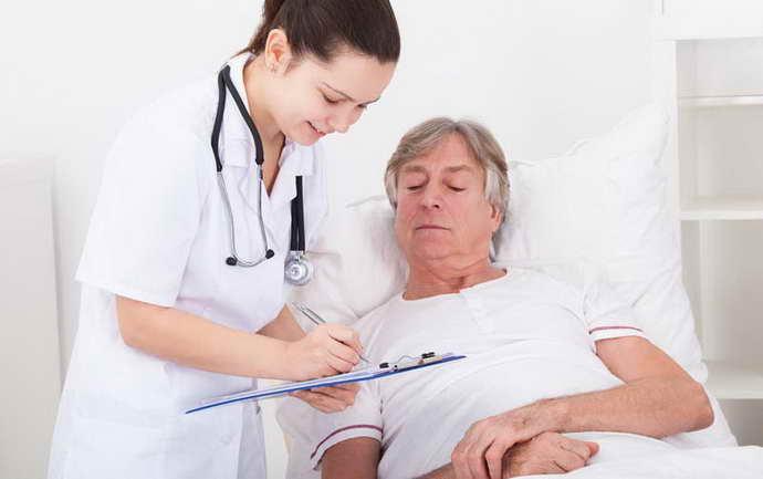 какие прогнозы дают врачи при краниофарингиоме головного мозга