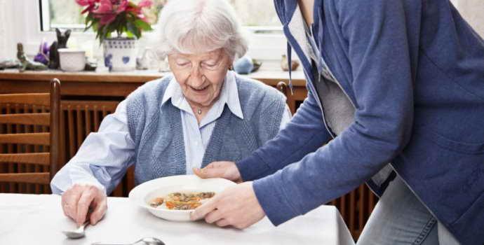 Лечение инсульта в домашних условиях: основные методы и рекомендации