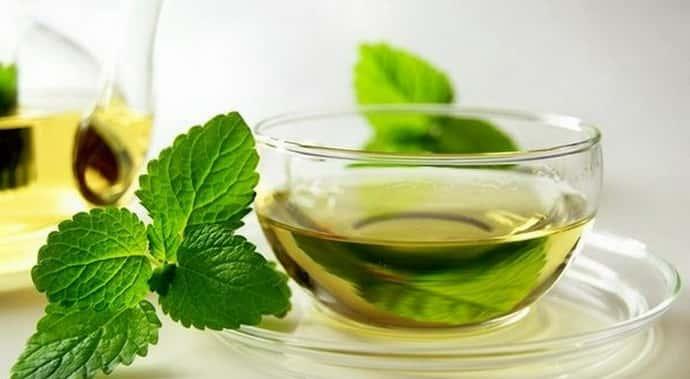 Лечение тройничного нерва народными средствами: популярные рецепты