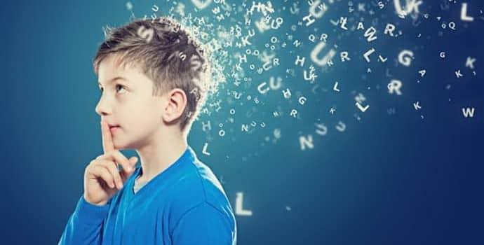 Заикание у детей: причины, симптомы, лечение