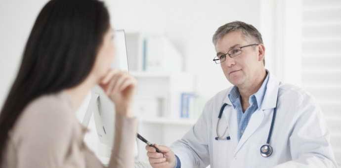 осмотр врача при лунатизме у взрослых