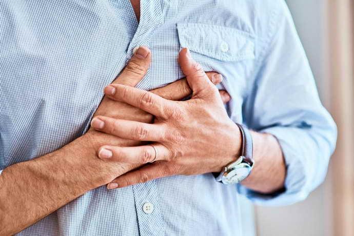 показания к мануальной терапии при остеохондрозе