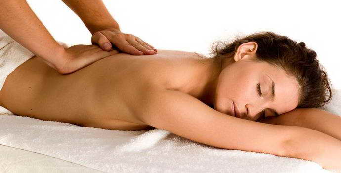 Все про массаж при остеохондрозе поясничного отдела позвоночника