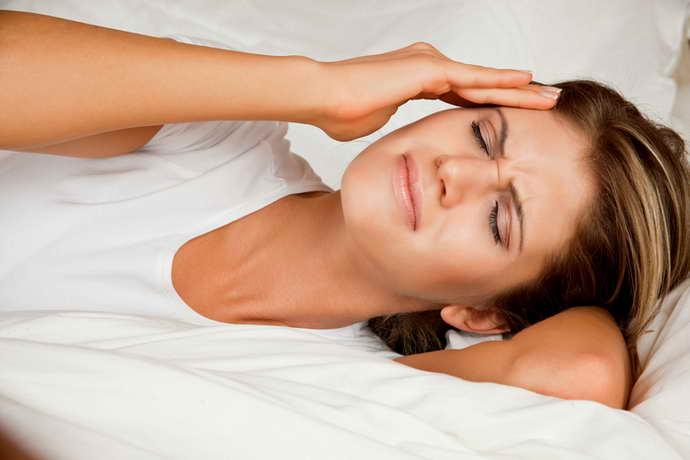 межпозвонковая грыжа в пояснице симптомы