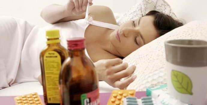 Межпозвонковая грыжа в пояснице: лечение в период обострения, что делать при заболевании