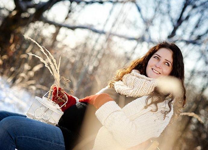 Что такое межреберная невралгия, причины появления при беременности и симптомы.