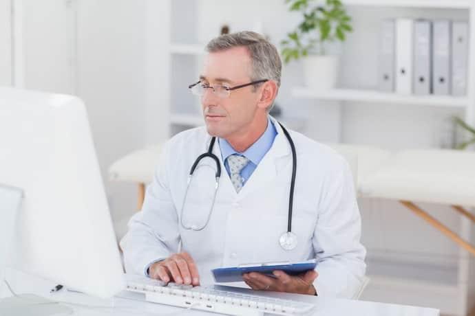 Почему возникает миопатия