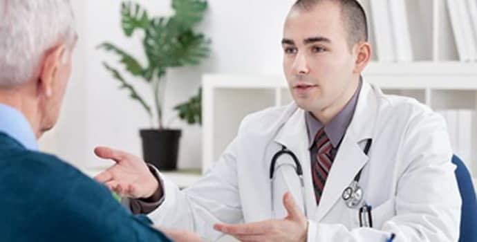 Распространенные типы миопатии: что это за болезнь, как ее распознать и лечить