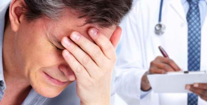 Миотония томсена: особенности протекания и поддерживающая терапия