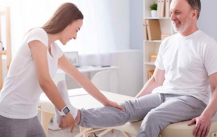 В чем опасность остеохондроза