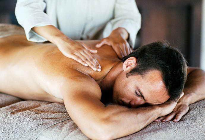 какими методиками делать массаж при грыже шейного отдела позвоночника