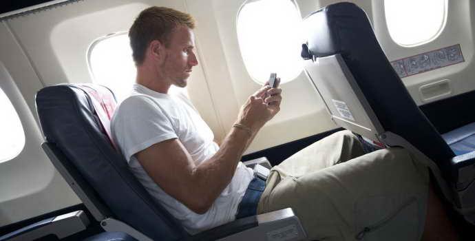 Можно ли летать на самолете после инсульта: основные рекомендации
