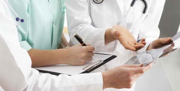 Можно ли получить инвалидность при грыже позвоночника: что говорят врачи
