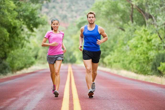 каким можно заниматься спортом при остеохондрозе
