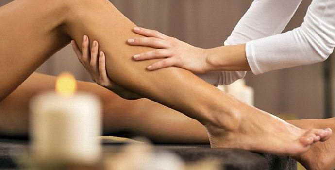 Народные средства от судорог в ногах: эффективные рецепты