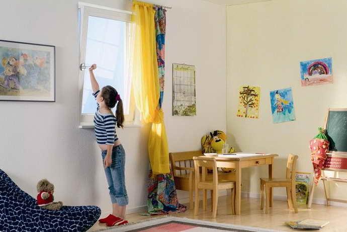 как лечить нарушение сна у детей